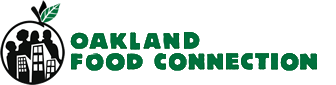 Oakland Food Connection